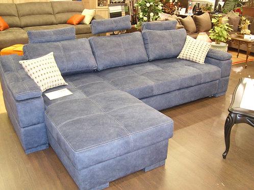 """Мягкая мебель """"Эко-30"""""""