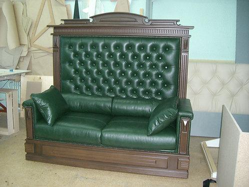 """Мягкая мебель """"Черчиль"""""""