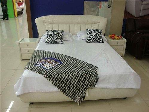 """Кровать """"Селина"""" 1,6"""