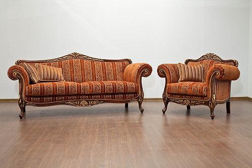 """Мягкая мебель """"Мишель"""""""