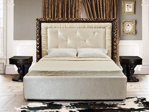 """Кровать """"Каприс"""" 1,8"""