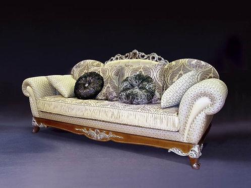 """Мягкая мебель """"Калиостро"""""""