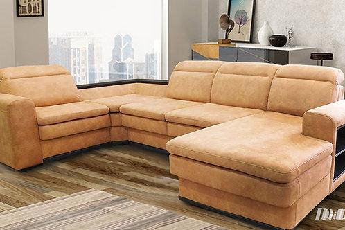 "Мягкая мебель ""Атлантик"""
