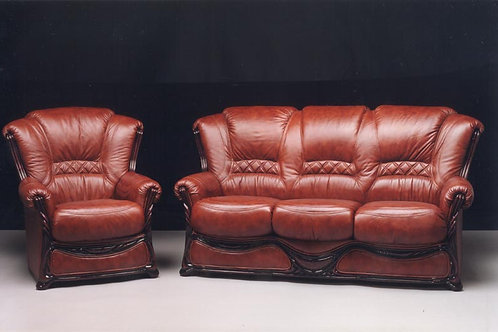 "Мягкая мебель ""Глория"""