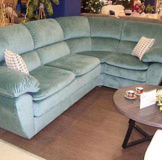 """Мягкая мебель """"Монреаль""""."""