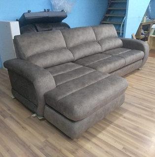 "Мягкая мебель ""Бруклин"""