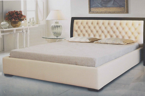"""Кровать """"Оливия"""" 1,8"""