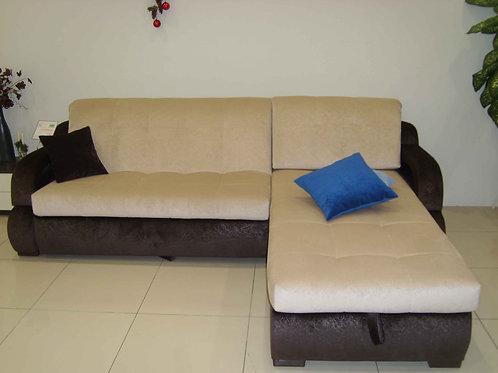 """Мягкая мебель """"Берг-10"""""""