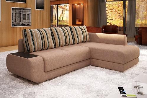 """Мягкая мебель """"Мальта"""""""