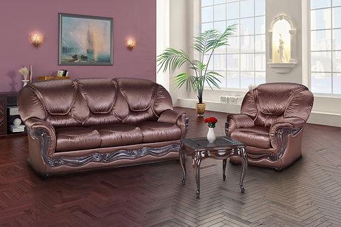 """Мягкая мебель """"Верона"""""""