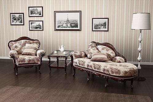 """Мягкая мебель """"Маркиза"""""""