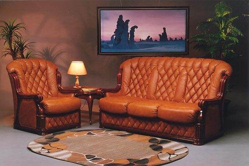 """Мягкая мебель """"Жан поль"""""""