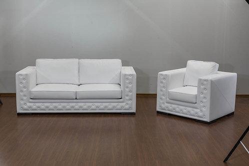 """Мягкая мебель """"Чарли"""""""