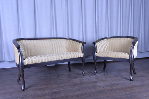 "Мягкая мебель ""Скарлет"""