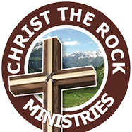 Christ%20the%20rock%20logo_edited.png