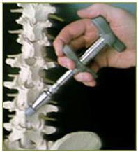 """Centro Quiropractico Goya, Salamanca, Chiropractor in Goya Madrid, dolor de espalda, dolor de cuello, ciática, articulaciones, esguinces"""""""