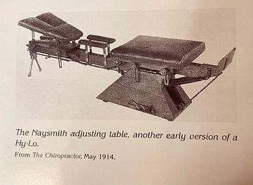 second table.jpeg