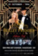 BPR Gatsby Halloween.jpg