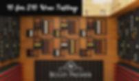 Wine Tasting Bexley Premier Restaurant C