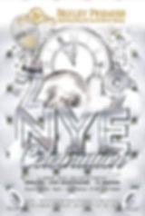 Bexley Premier NYE 2019.jpg