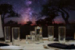 Bexley Premier Restaurant Interior WEB (