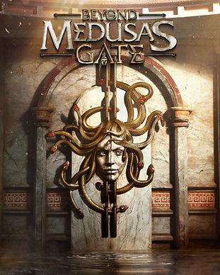 Beyond Medusas Gate.jpg