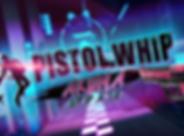 pistol whip.png