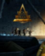 Escape The Lost Pyramid.png