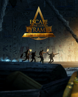Escape The Lost Pyramid.png
