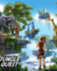 JungleVR.jpg