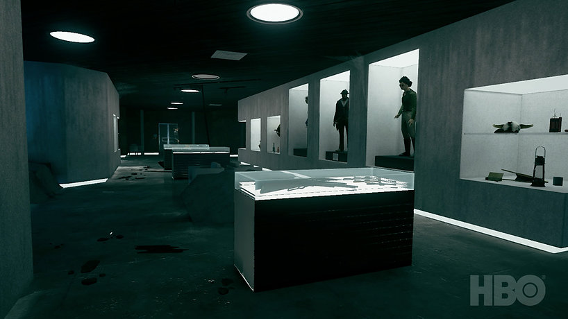 Westworld-Awakening-1280-02.jpg