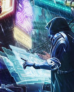 Cyberpunk_300x600.jpg