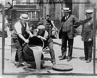 prohibition-facts-main-820x660.jpg