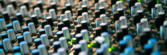 mixer-for-production_edited.jpg