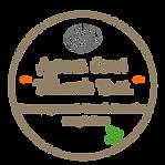 Logo Agence Cauri - Déborah Rival