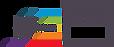 Logo_zwart_transparant.png