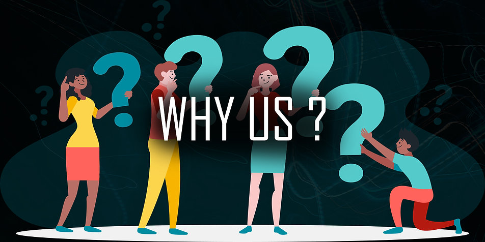 why_us1.jpg