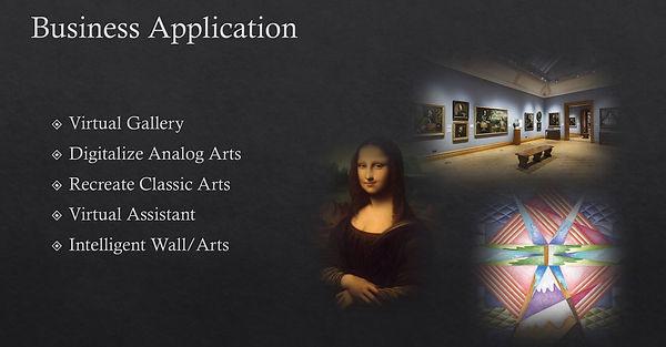 Technology_Business Application.JPG
