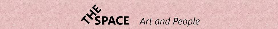 Art Cover.JPG