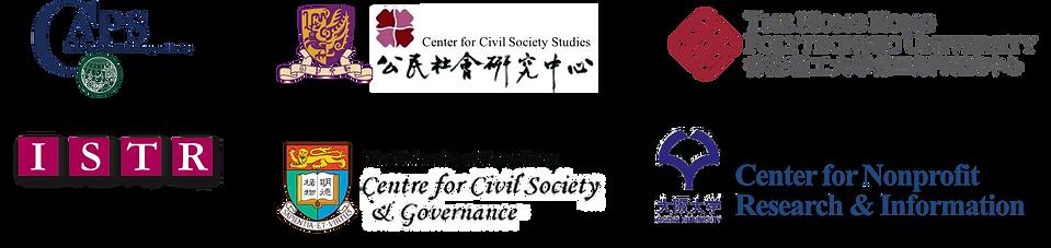 跨領域國際研究合作