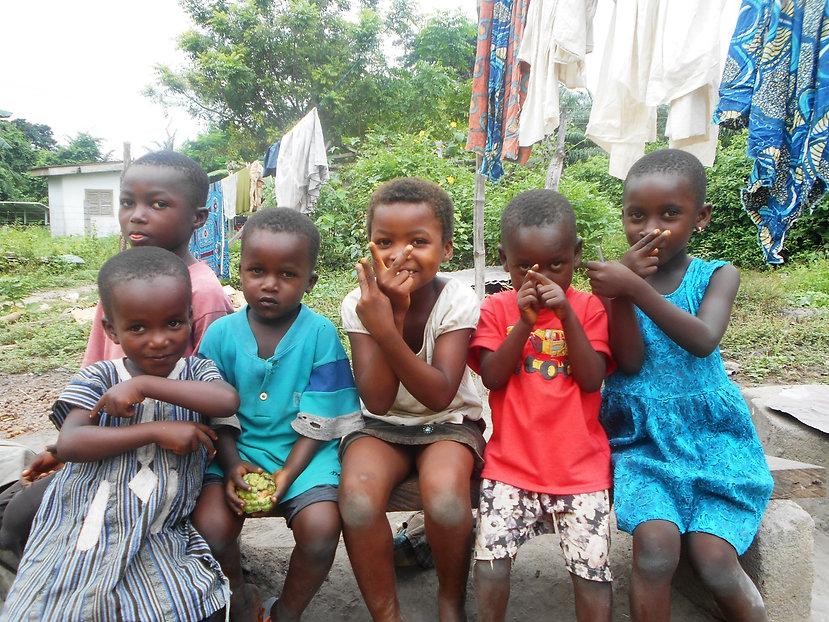 Children sitting on bench.jpg
