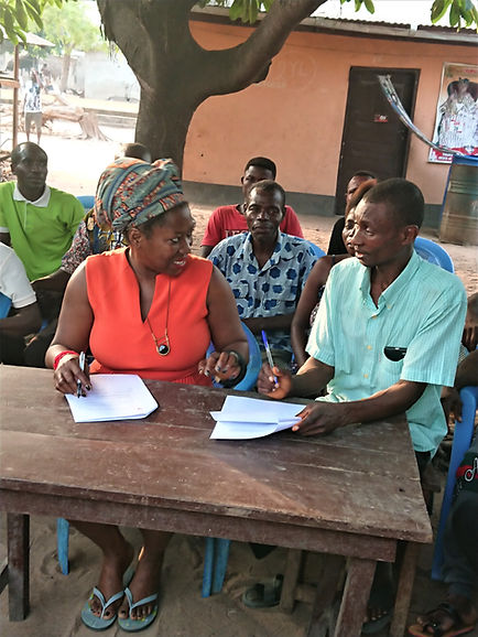 Enyo and Elete Farmers signing.JPG