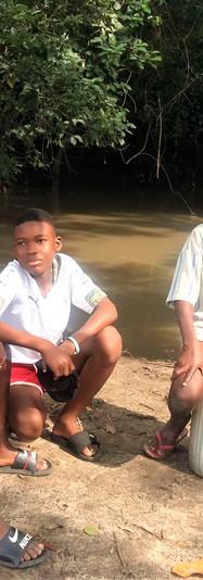 boys by river.jpg