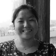 Cassandra Liu