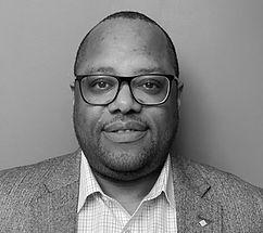 Eric R. Brown PhD
