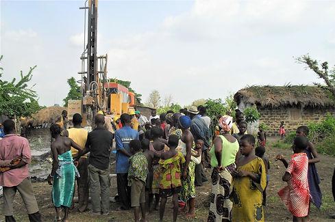pump being built.jpg