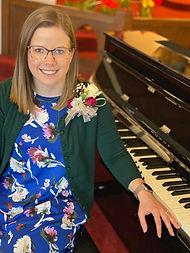 Katie Picture.jpg