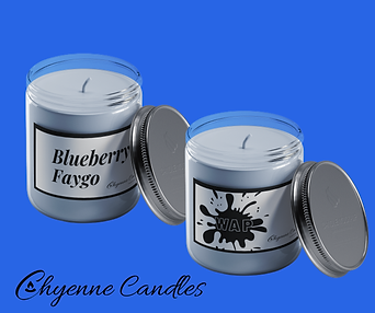 NOVELTY CANDLE PIC AUG.png