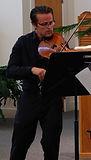 Russell Wilson viola cropped.jpeg