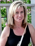 Eileen Holt.jpg